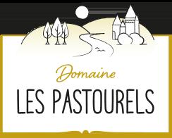 Les Pastourels