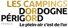 Les Campings Dordogne