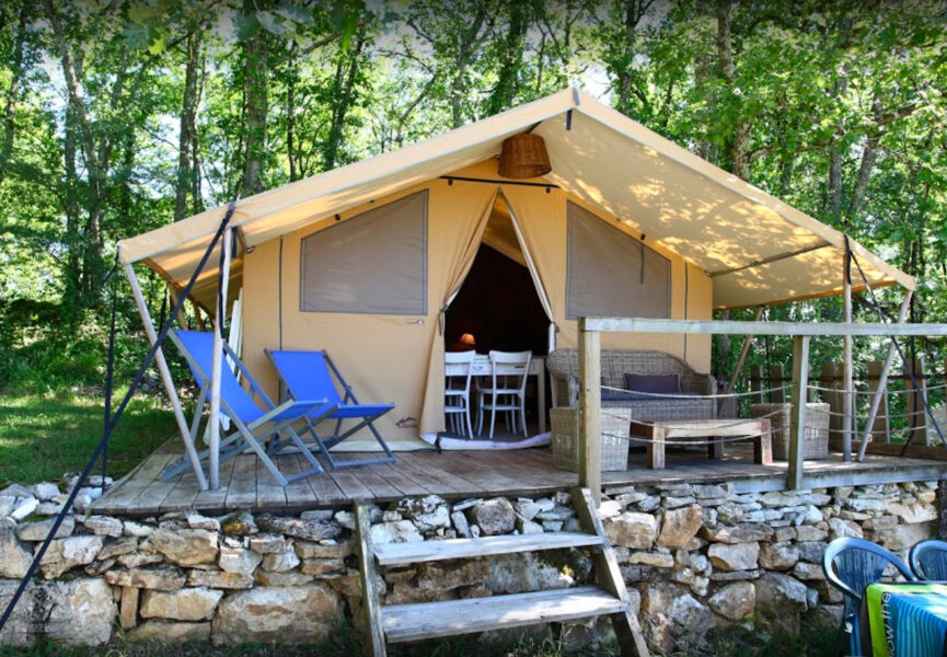 Location de vacances Dordogne